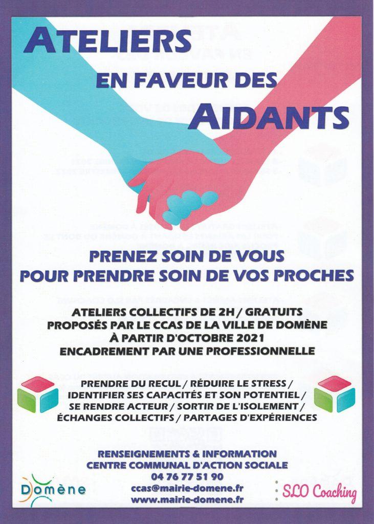Ateliers Domene_recto