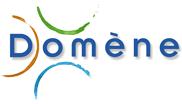 logo-domene
