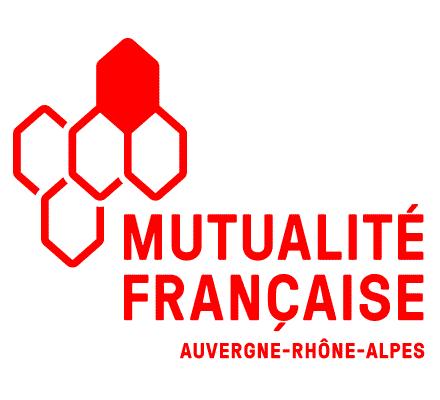 Mutualité Française AuRA